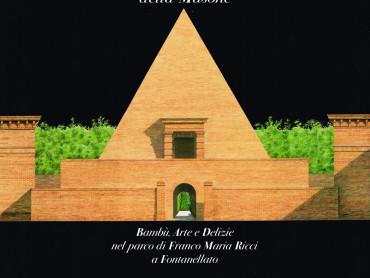 Labirinto-della-masone