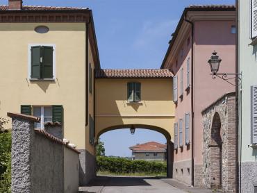 borgo_santa_costanza_01