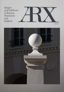 cover_Arx