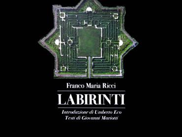 cover_Labirinti