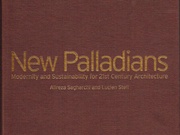 cover_New-Palladians