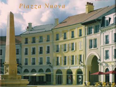 cover_Piazza-Nuova