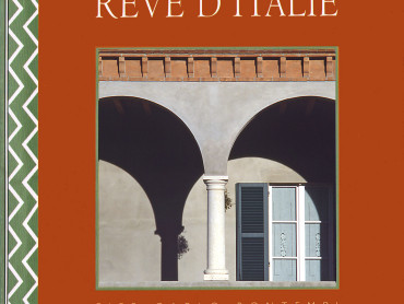 cover_Reve-d'Italie