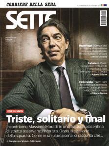 cover_Sette