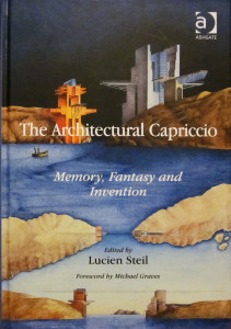 cover_The-architectural-Capriccio