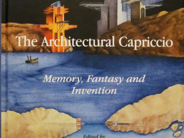 cover_The-architectural-Capriccio