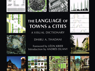 cover_The-language-of-towns-&-cities