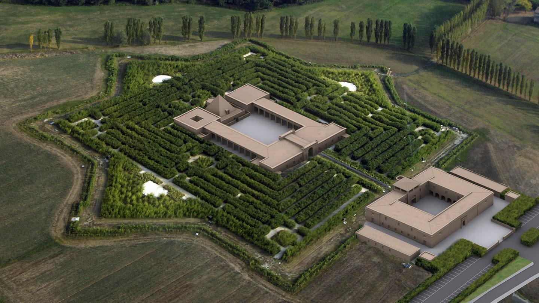 labirinto_della_masone_16