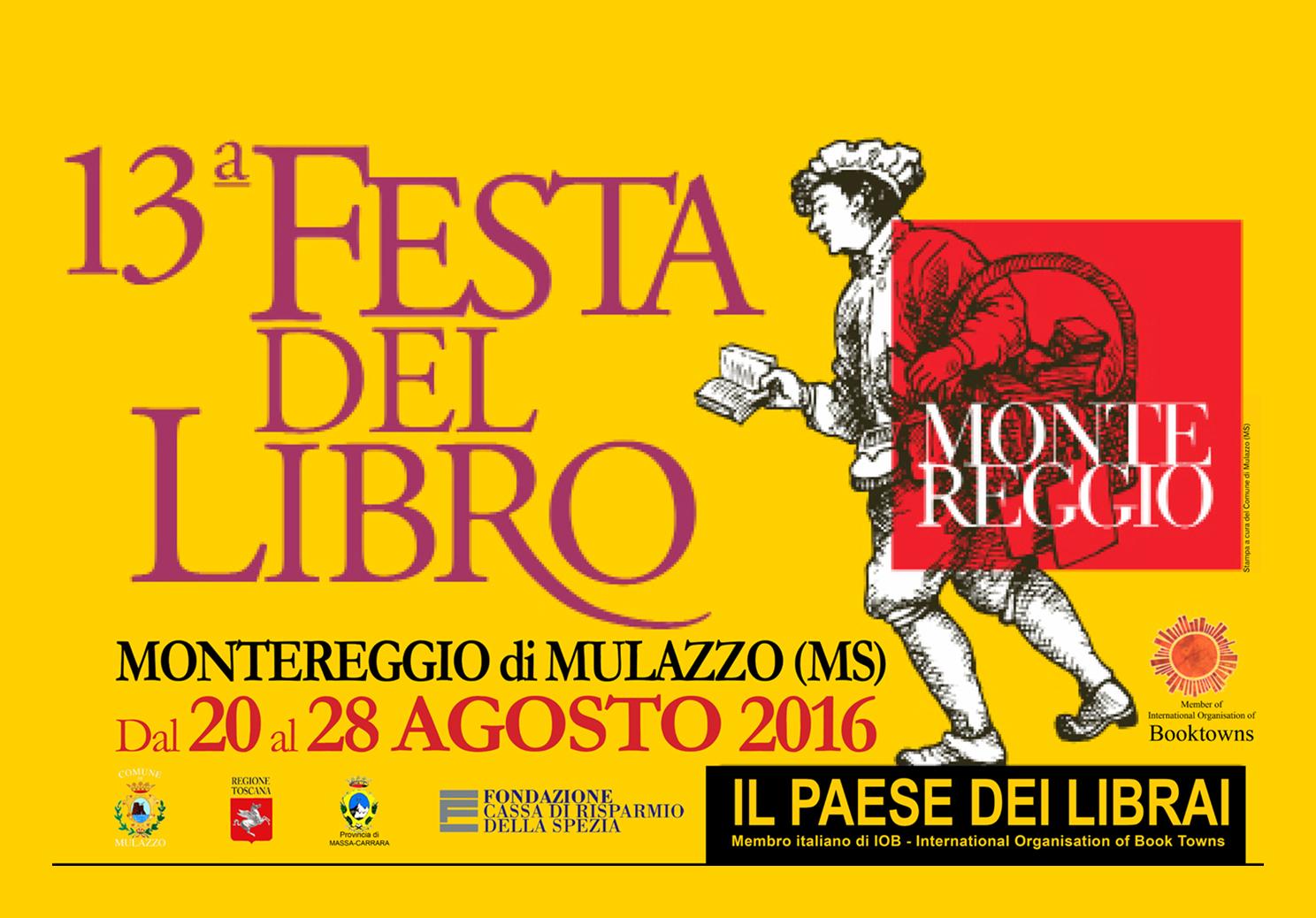Montereggio 2